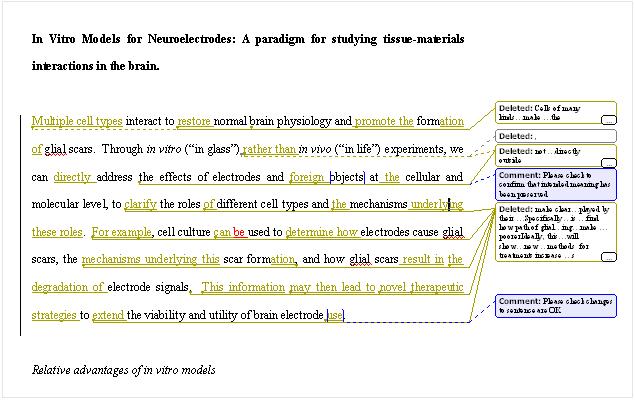 1 论文语言编辑示例.png