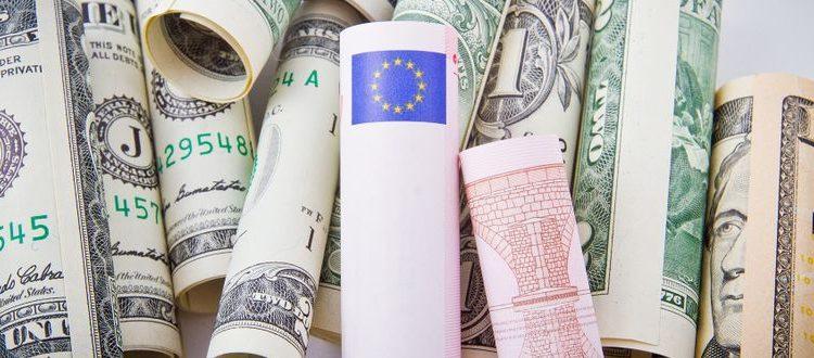EU-Funding-750x330.jpeg