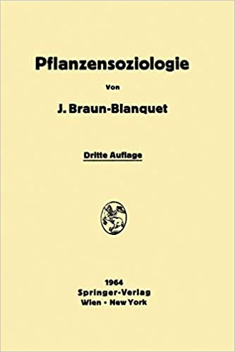 Pflanzensoziologie.jpg