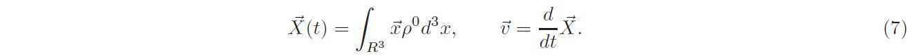 量子3.jpg