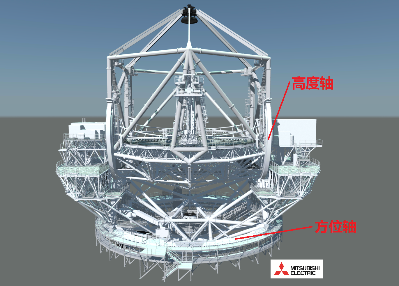 telescope_structure_-_front_view.png