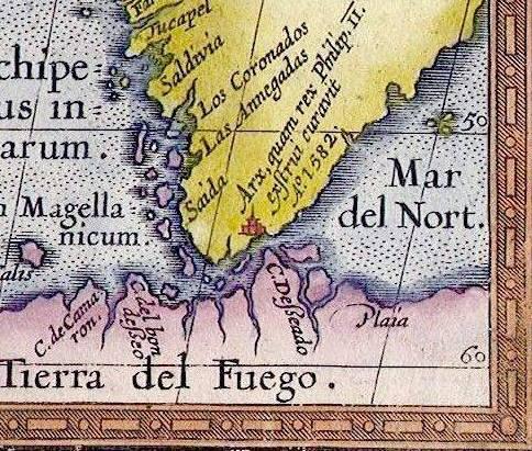 1589Ortelius-Pacific-northsea.jpg