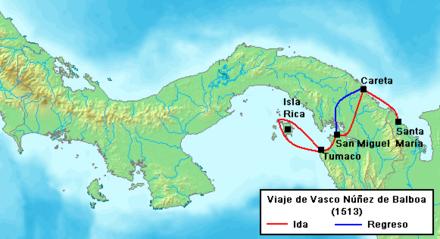 Balboa_Voyage_1513.png