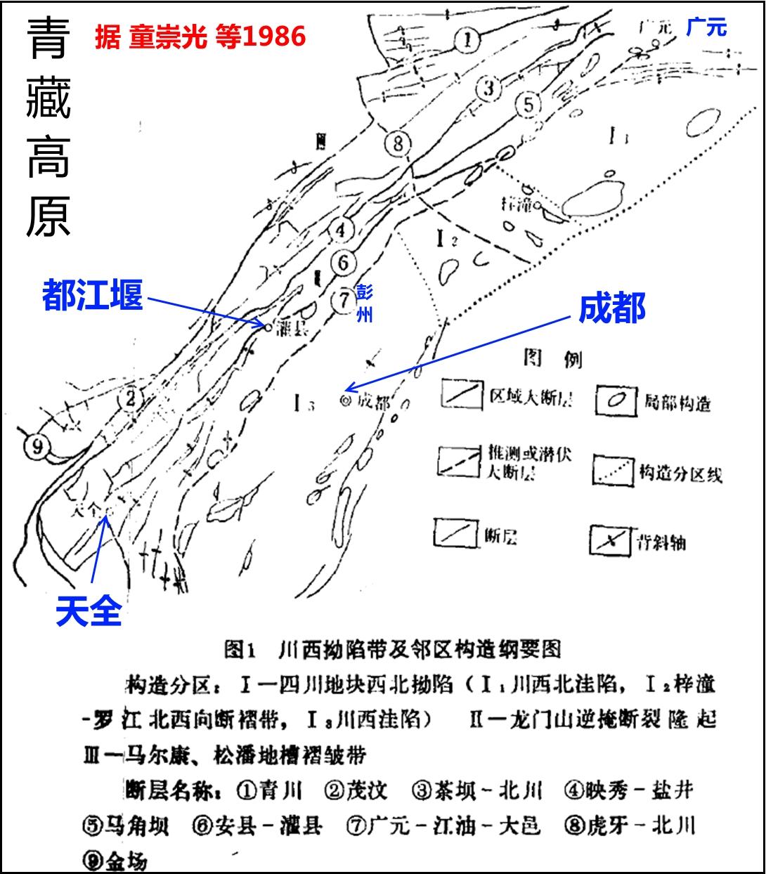 pengzhou02.jpg