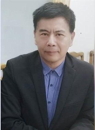 Zhisheng Huang-2.jpg
