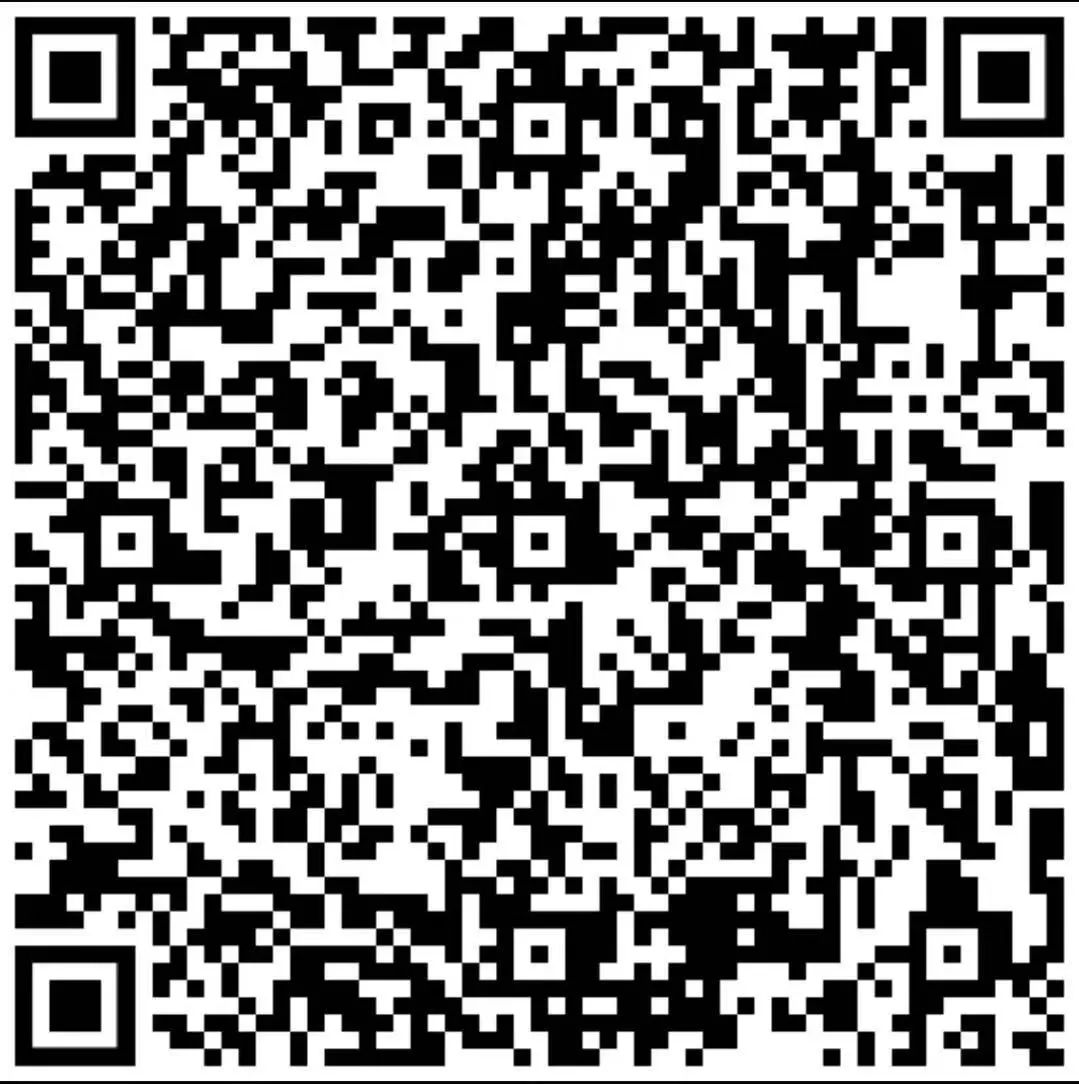 5d8c93ebdcda70374e1347e6db518db2.jpg