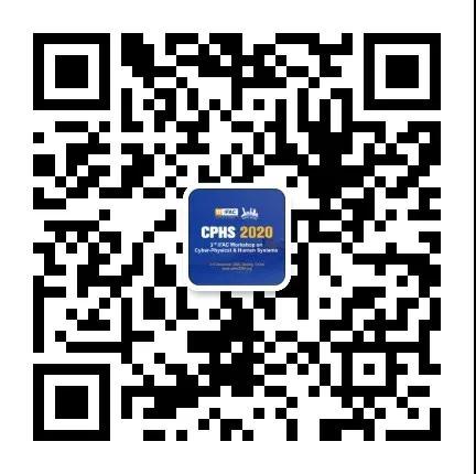 微信图片_20201118180228-6.jpg