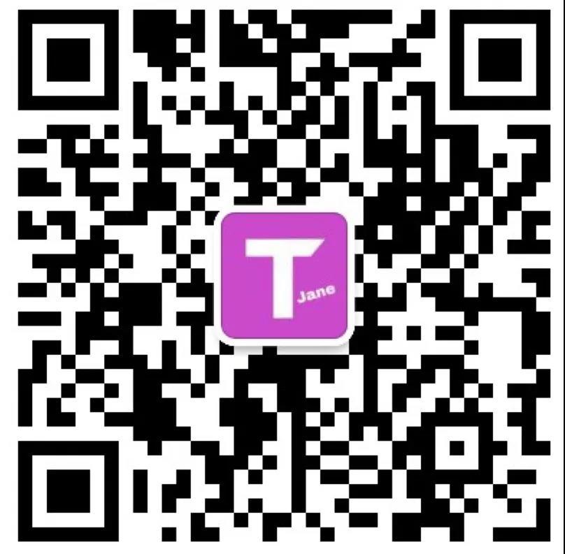 微信图片_20201027153136.jpg