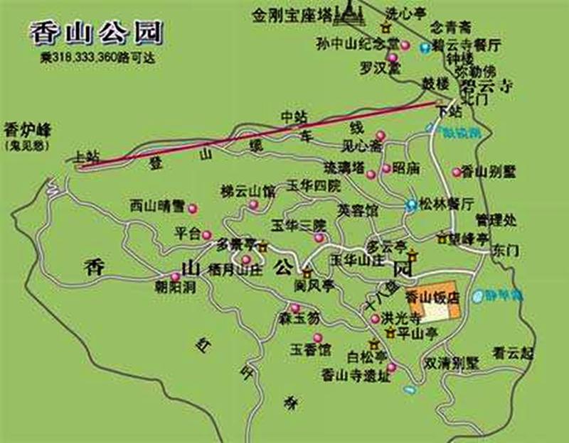 香山公园导游图.jpg