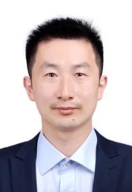 Prof. Dr. Jianbo Xiao.jpg