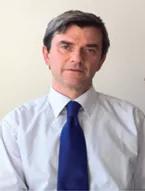 Prof. Dr. Maurizio Battino.png