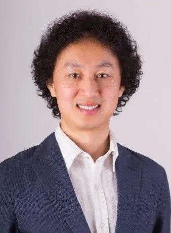 Prof. Dr. Hang Xiao.jpg