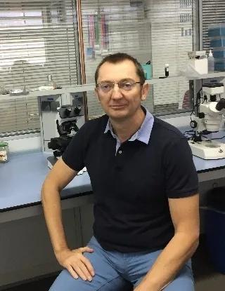 Prof. Dr. José L. Quiles.jpg