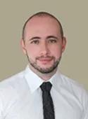 Prof. Dr. Daniel Granato.jpg