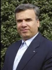Prof. Dr. Seid Mahdi Jafari.jpg