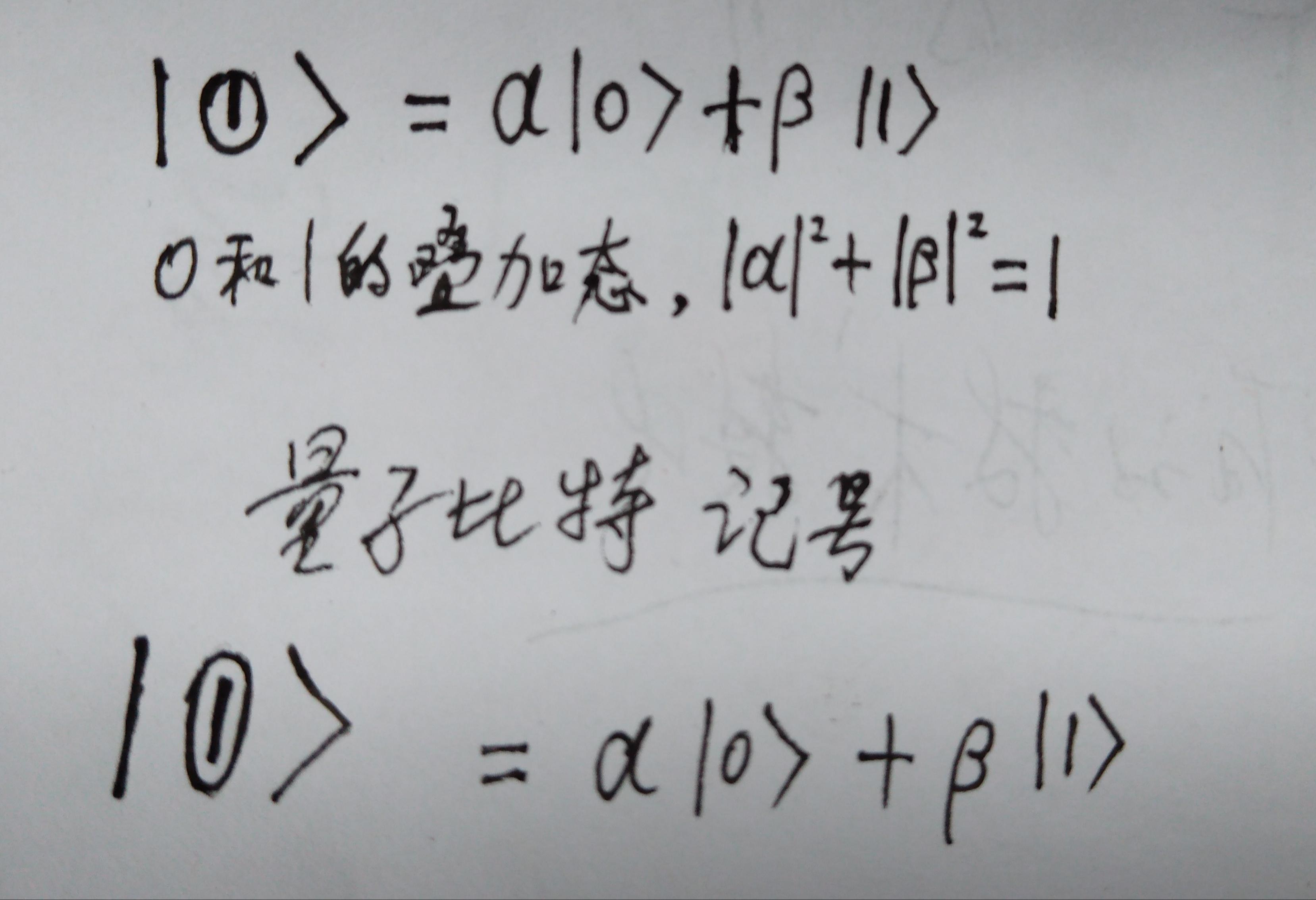 量子比特表示符号.jpg