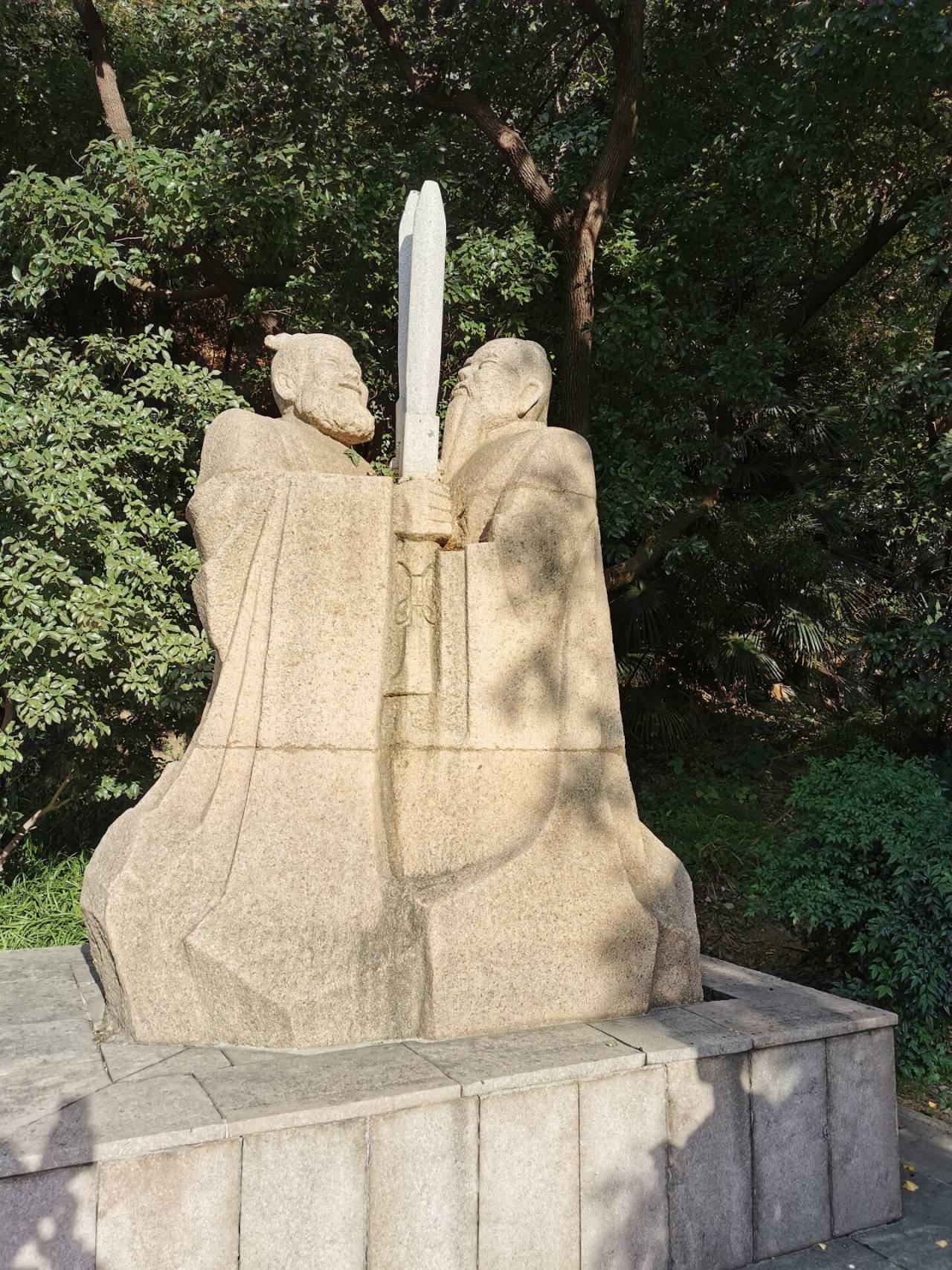 镇江北固山之三国遗迹10.jpg