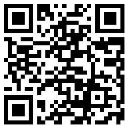 微信图片_20201130223557.jpg