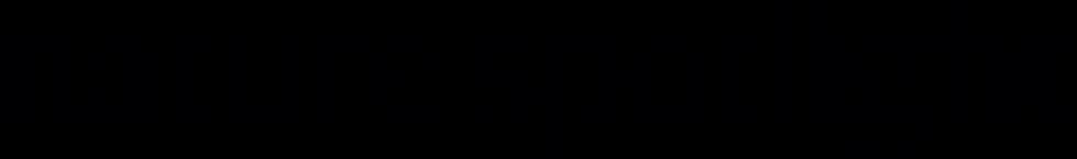 NAT_logo_Nature_Spotlight_black_1line_RGB.png