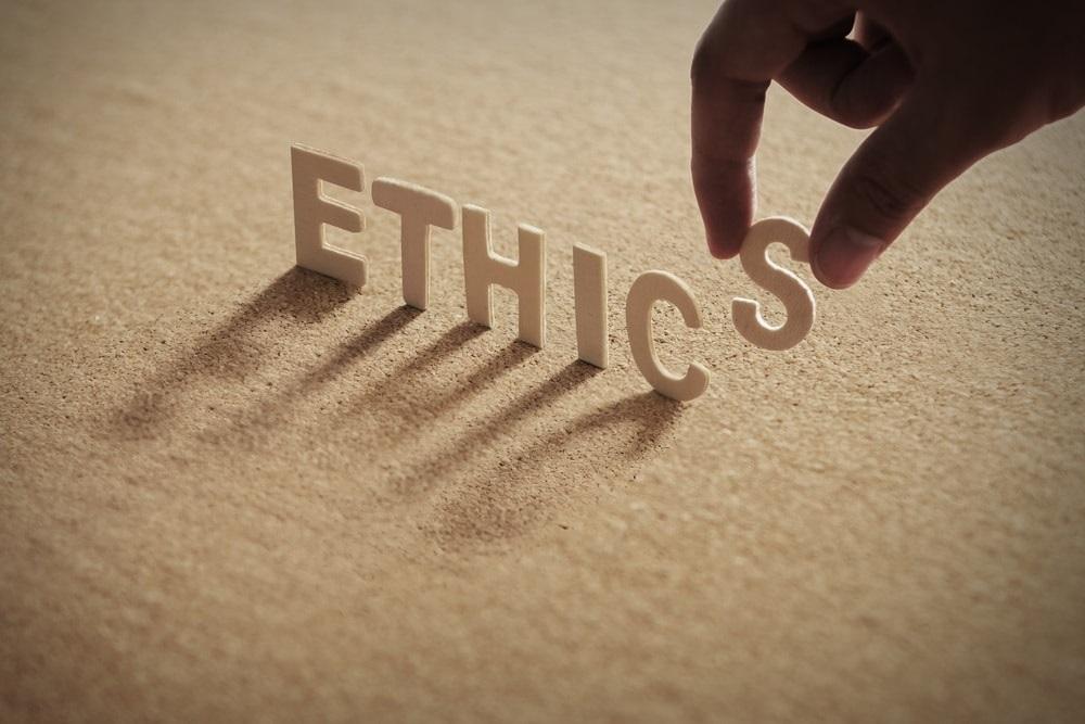 ethics-letters.jpg
