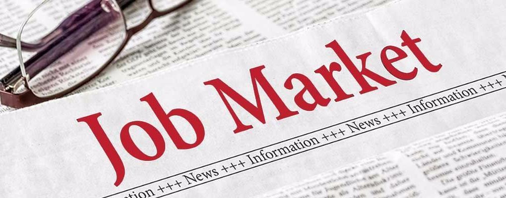 scarce-skills---jobs-in-short-supply.jpg