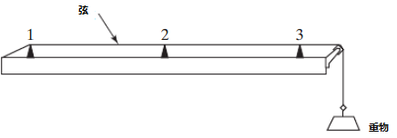 1-string.png