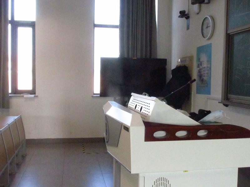 》期末考试(北洋园) 04 IMG_5886_副本.jpg