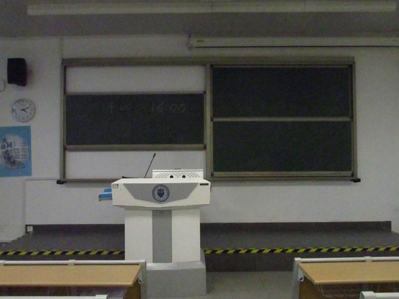 》期末考试(北洋园) 05 IMG_5912_副本.jpg