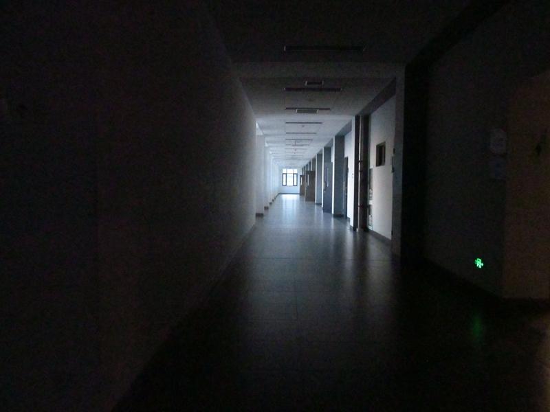 》期末考试(北洋园) 11 IMG_5929_副本.jpg