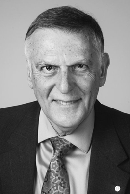Dan Shechtman   The Nobel Prize in Chemistry 2011_副本.jpg