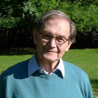 Roger Penrose   Princeton University Press_副本.jpg