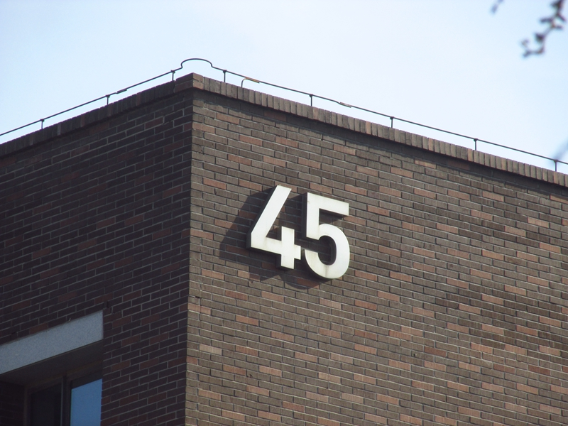 第45、46、48教学楼一瞥 03 IMG_5848_副本.jpg