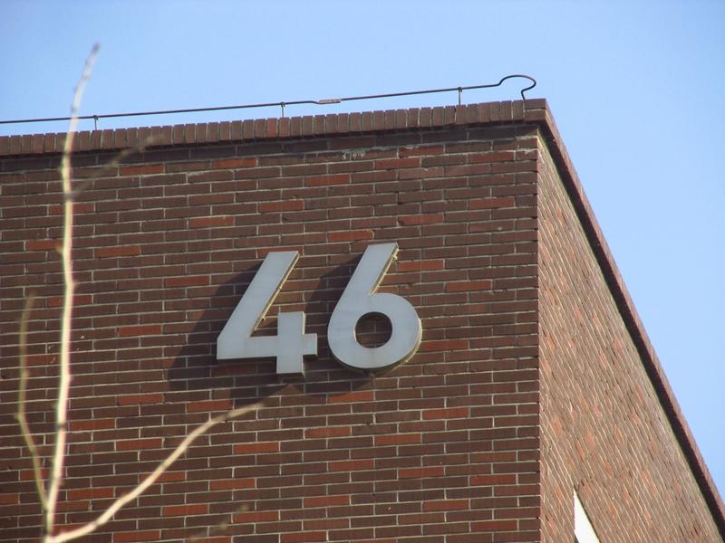 第45、46、48教学楼一瞥 04 IMG_5850_副本.jpg