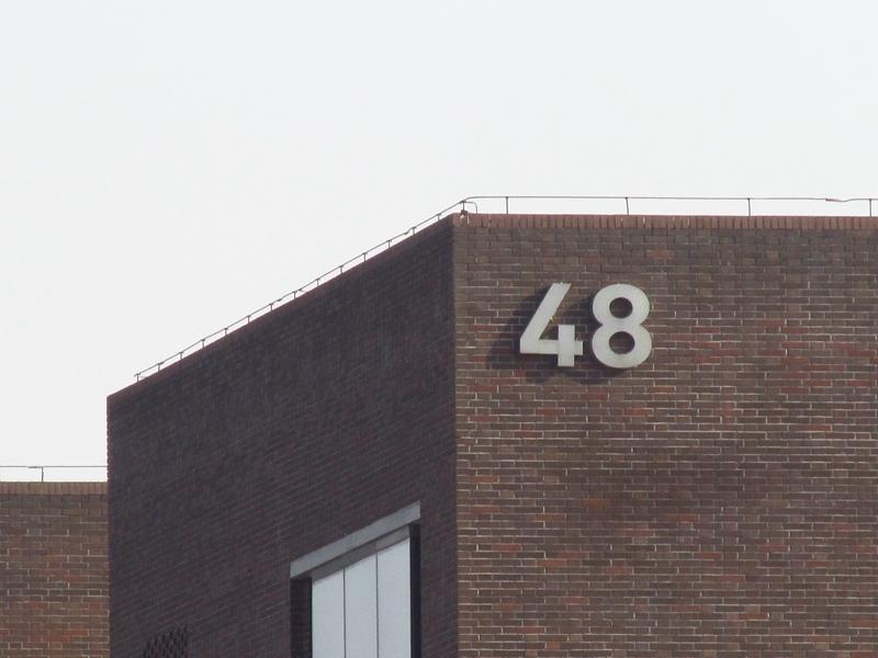 第45、46、48教学楼一瞥 05 IMG_5851_副本.jpg