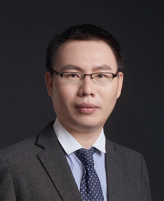 Jianhua Zhou-1.png