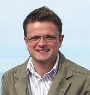 Mark Hauber.jpg