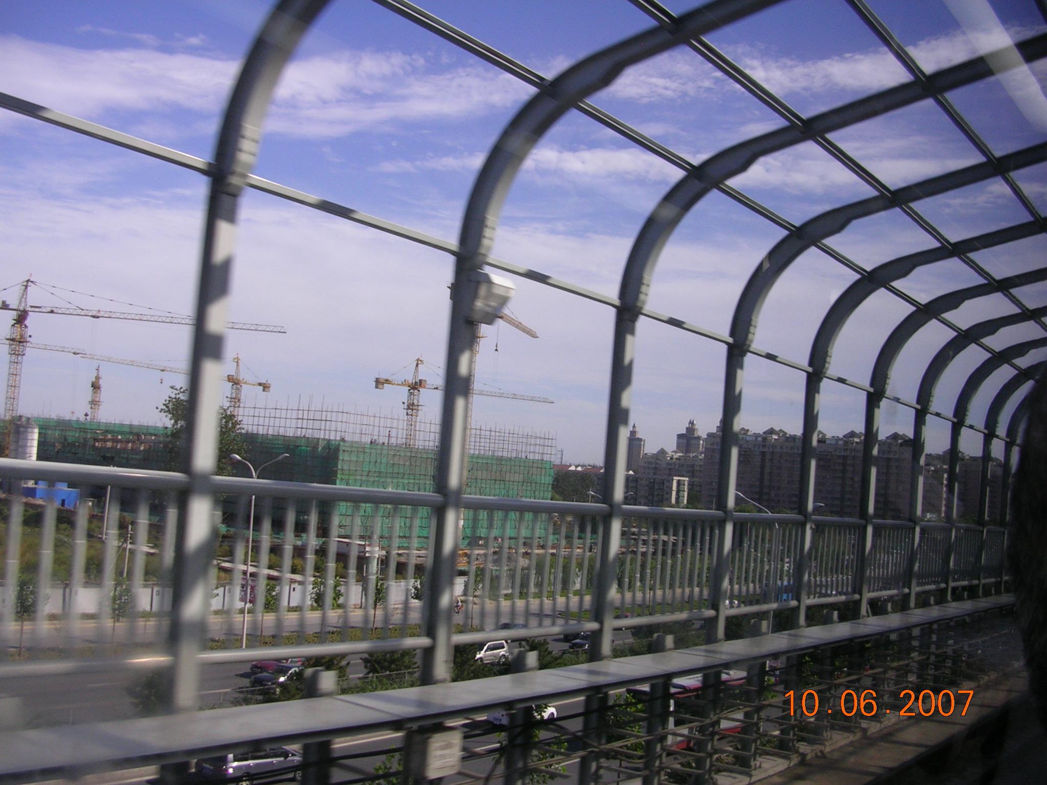 2007-10-07A 036.jpg