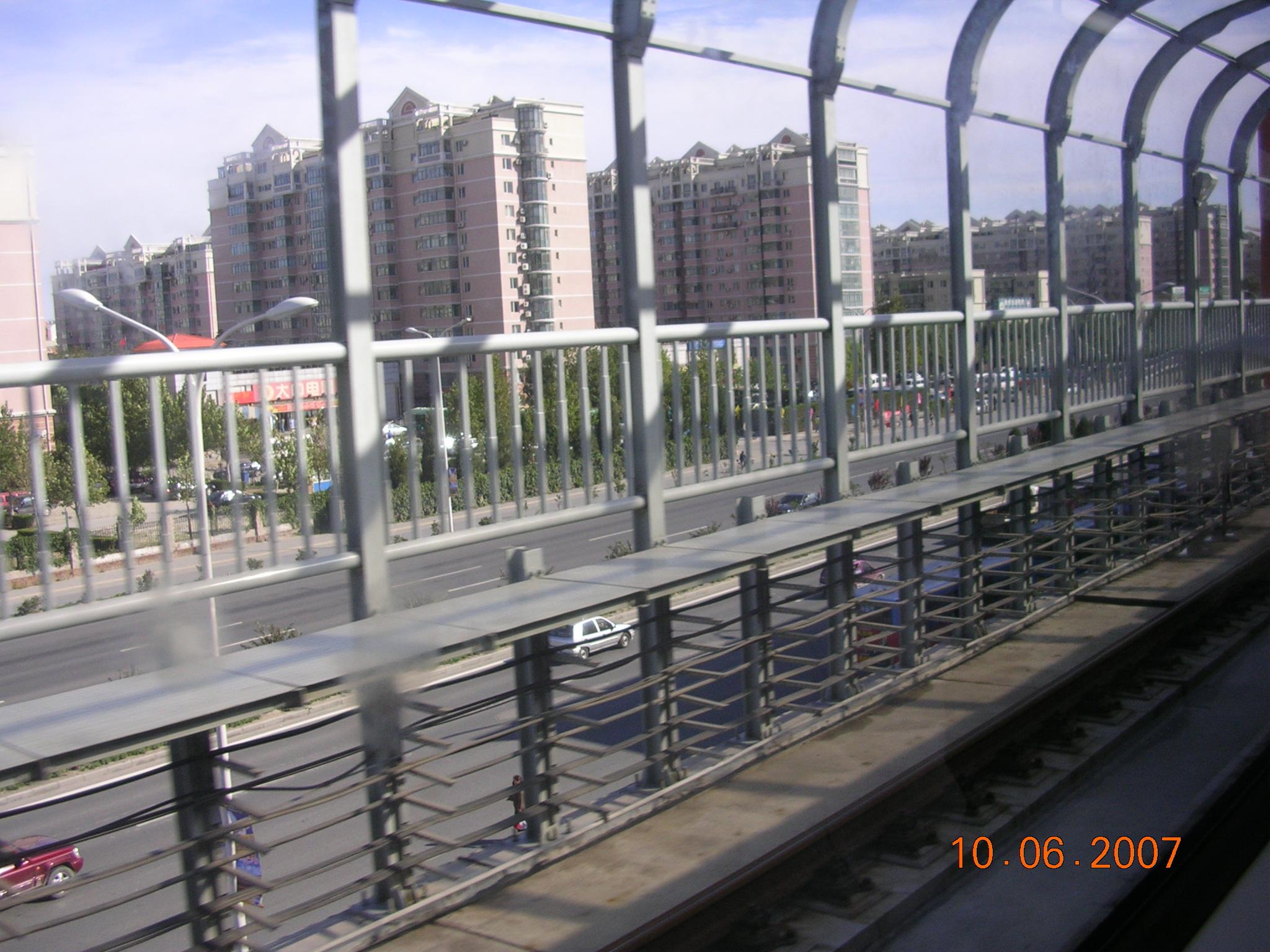 2007-10-07A 038.jpg