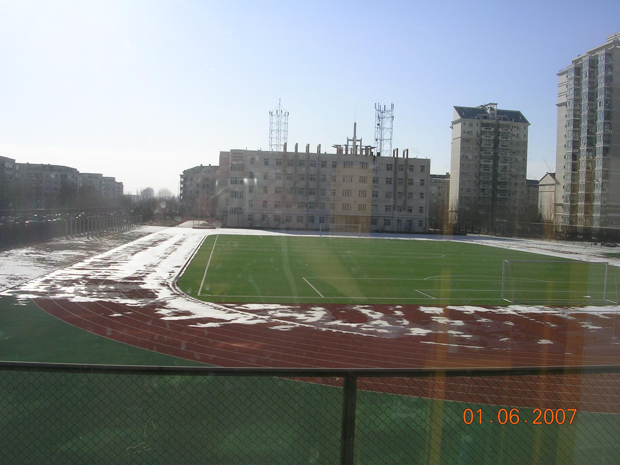 2007-1-10A 004.jpg