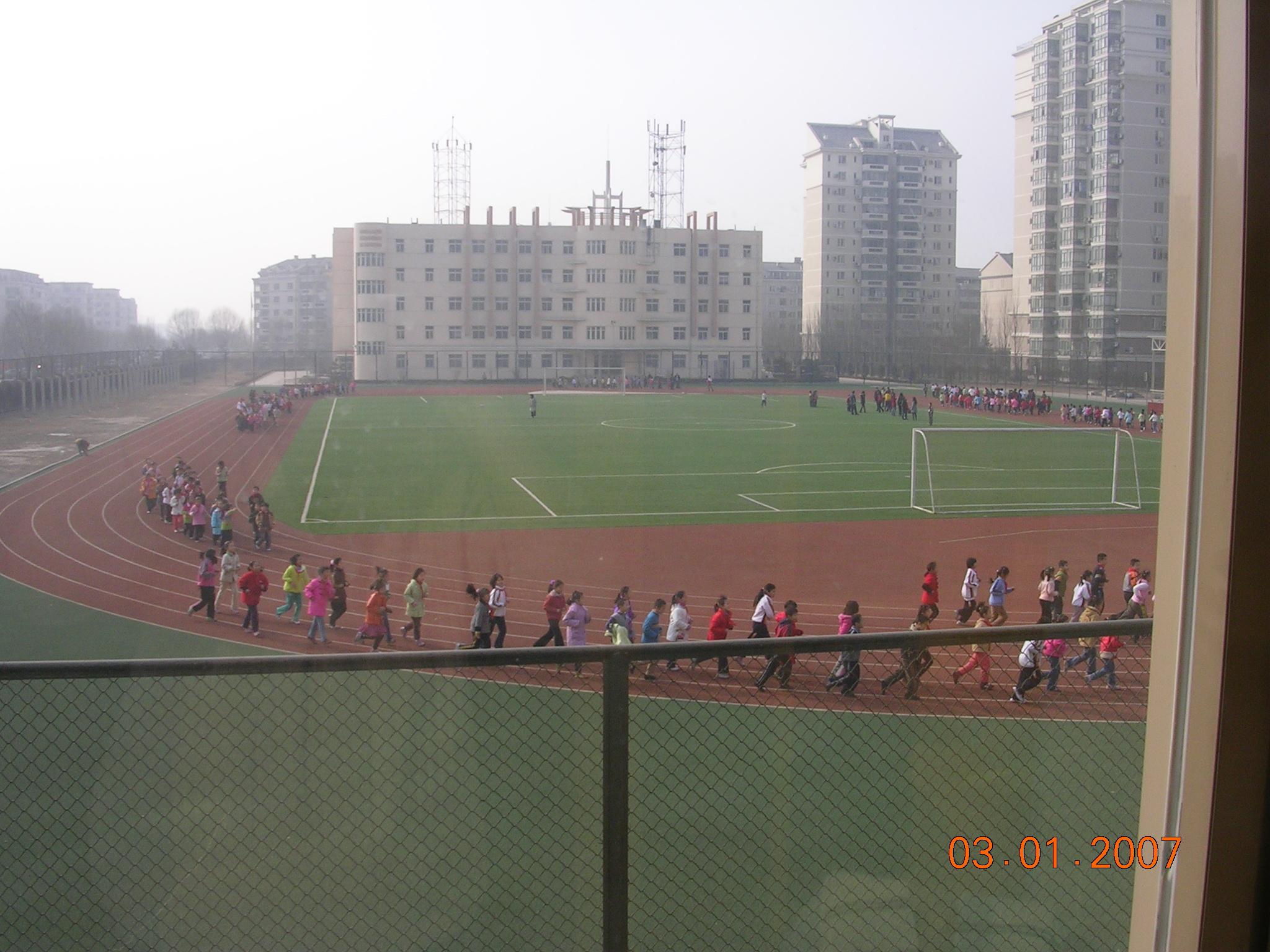 2007-3-01A 008.jpg