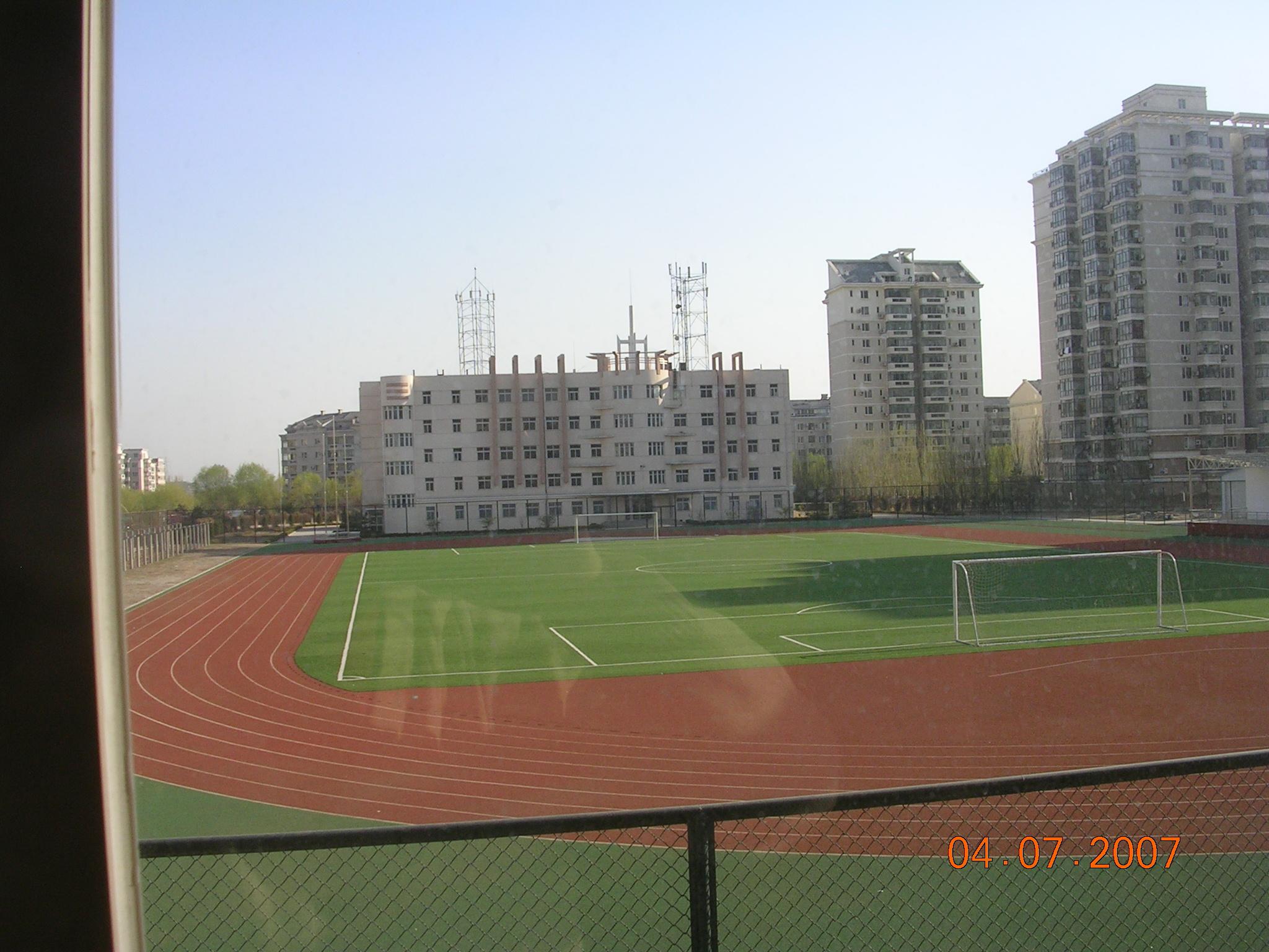2007-04-09A 002.jpg