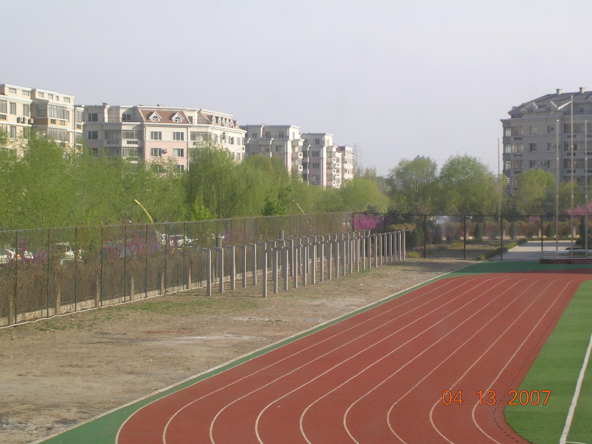 2007-04-14A 040.jpg