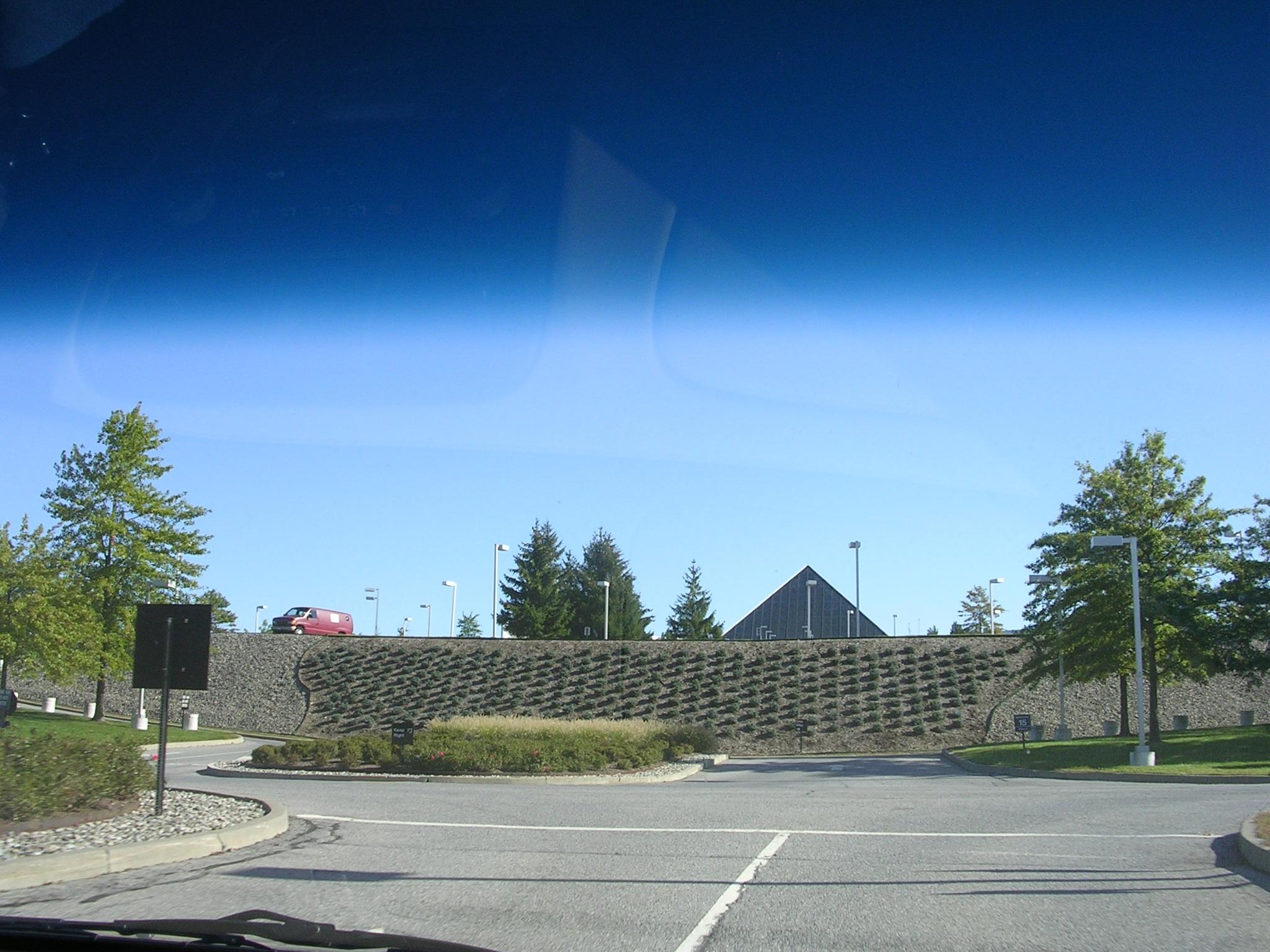 2006-9-26 002.JPG