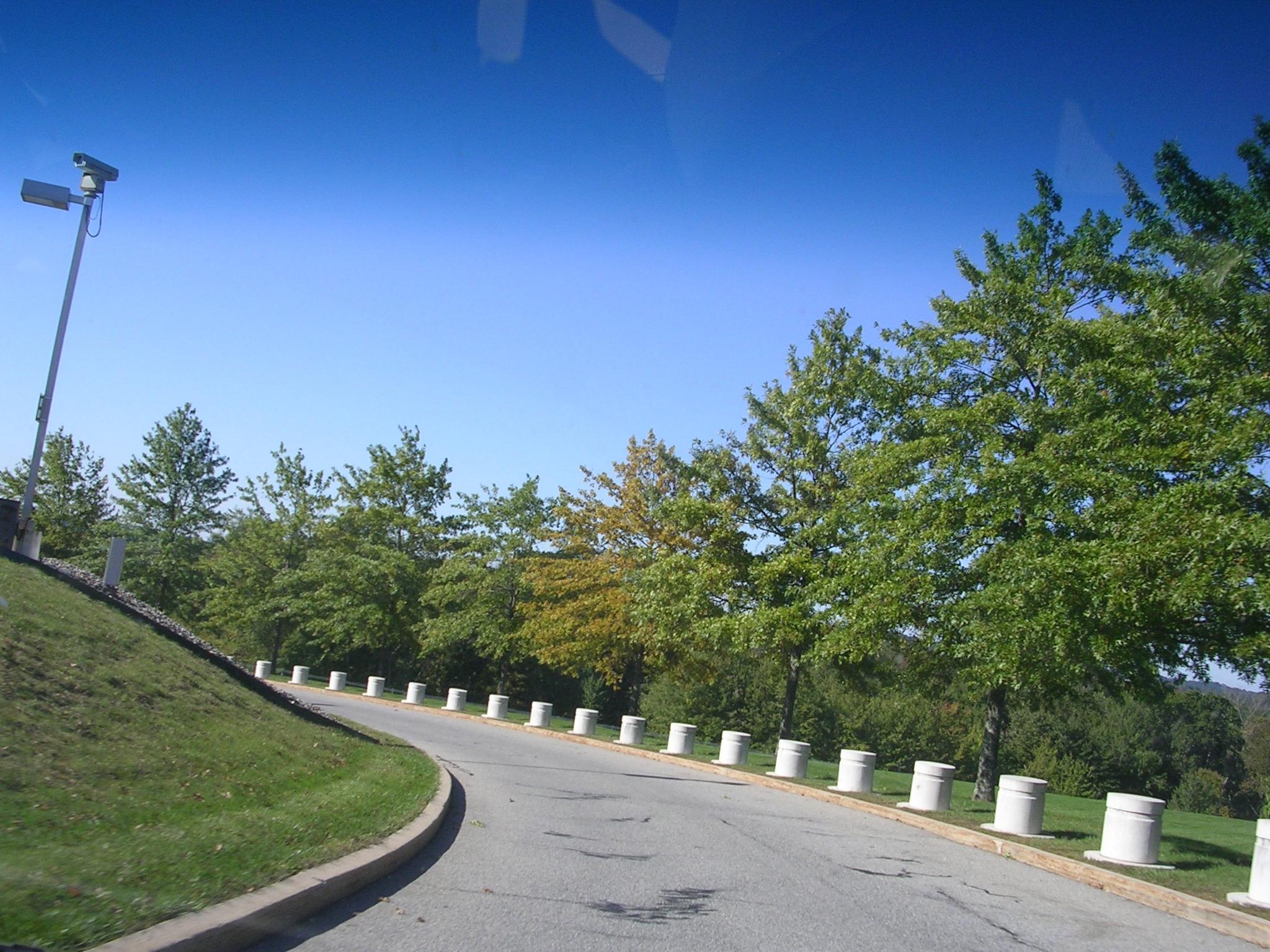 2006-9-26 017.JPG
