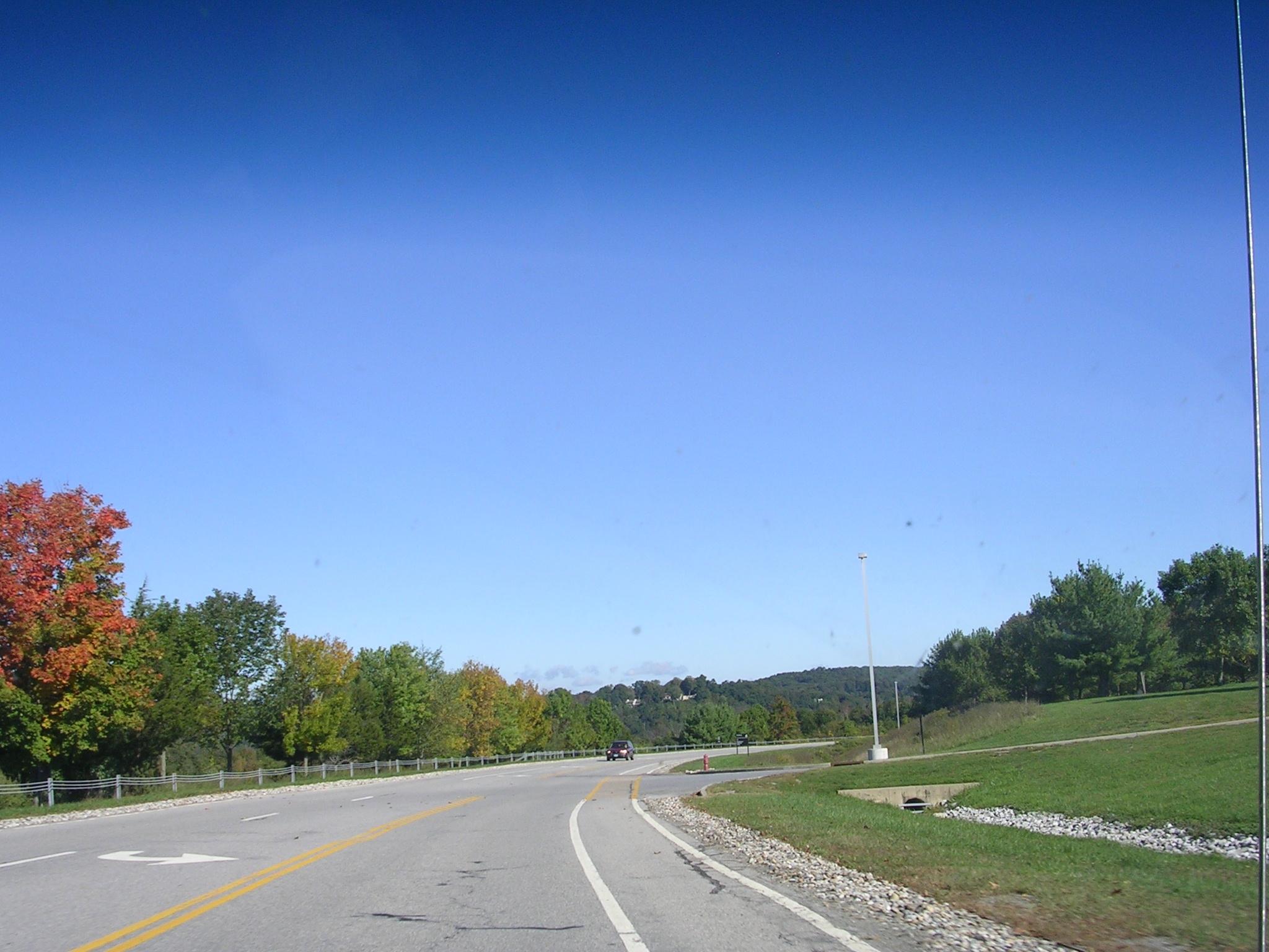2006-9-26 019.JPG