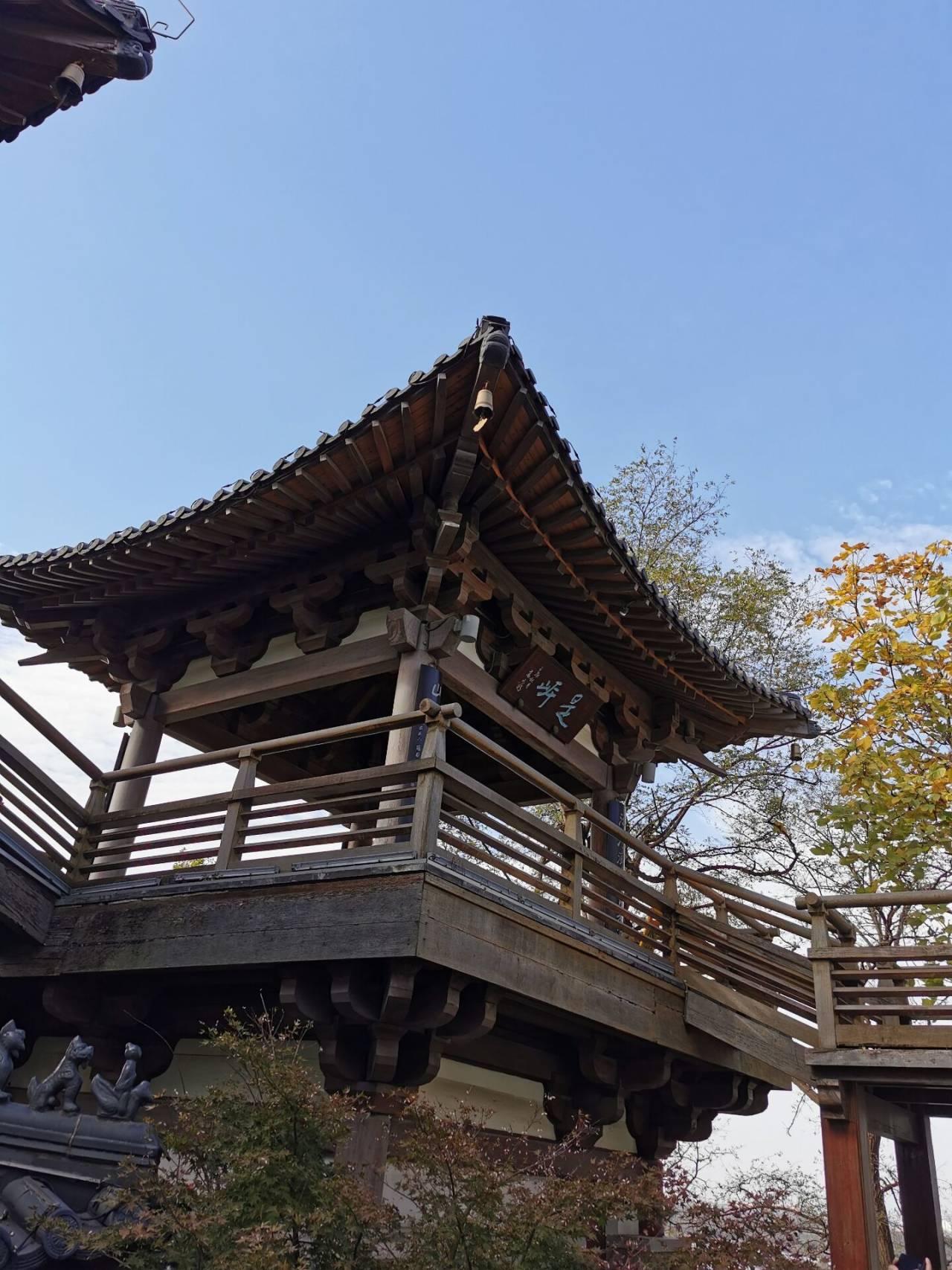 镇江北固山03.jpg