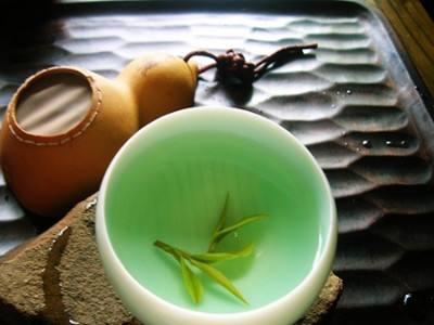 禅意 茶.jpg
