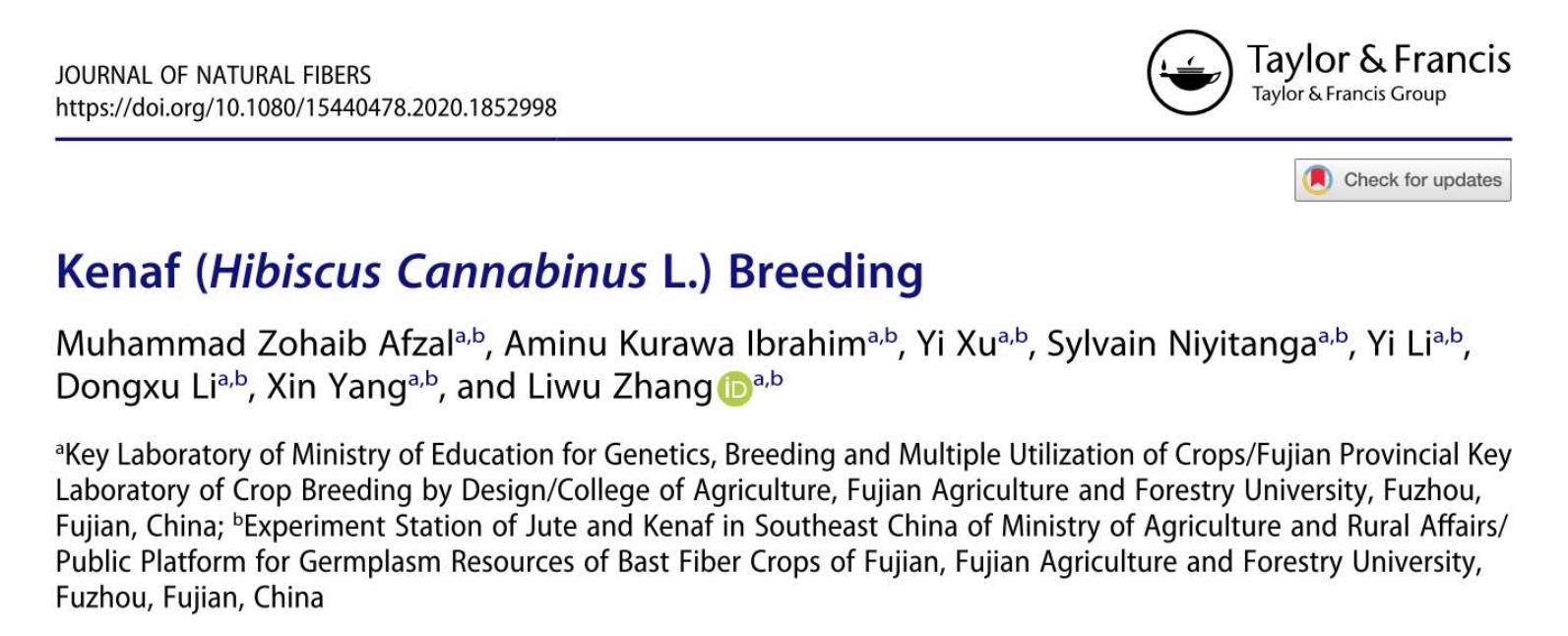 kenaf breeding.png