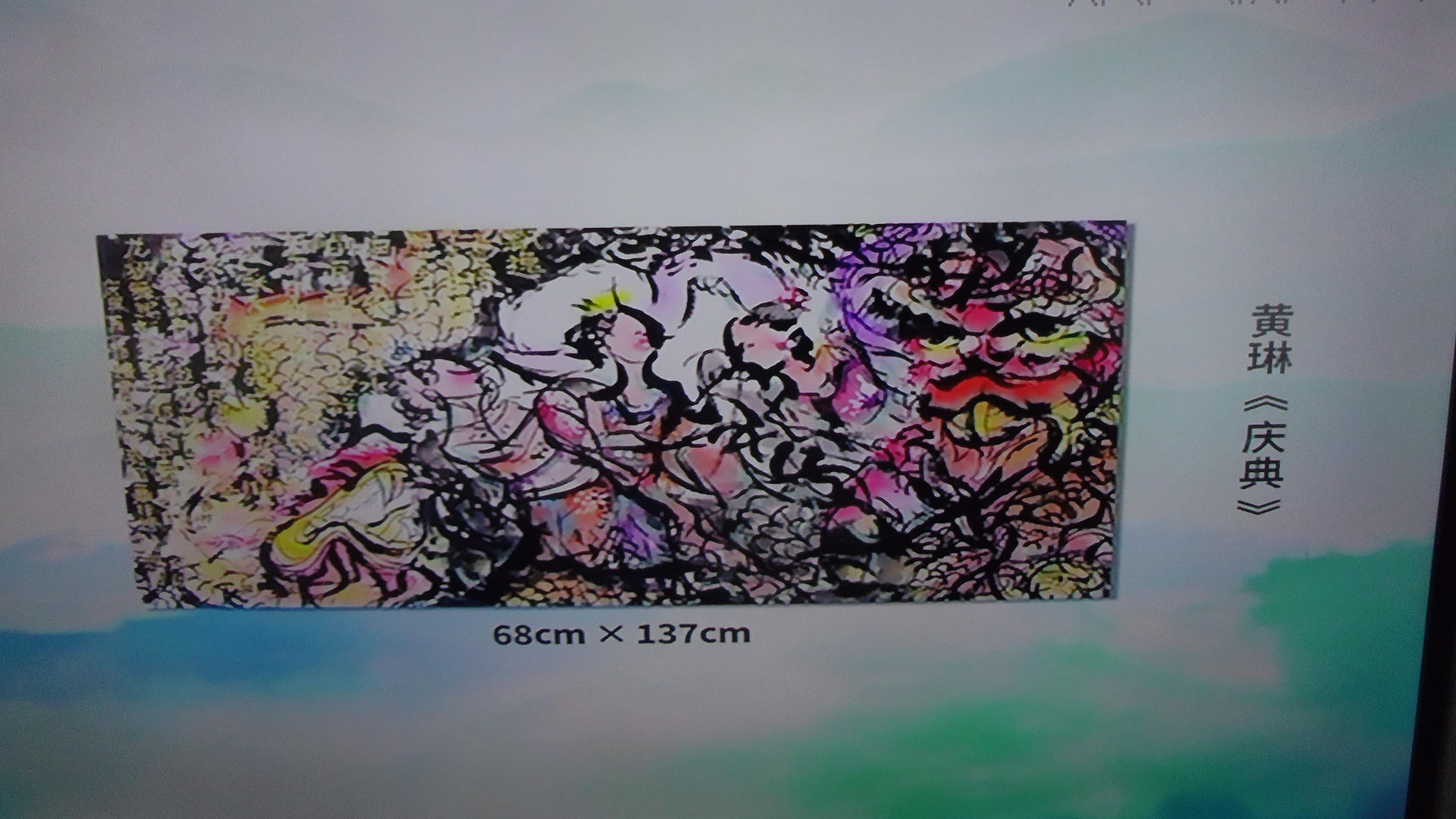IMGP8835.JPG