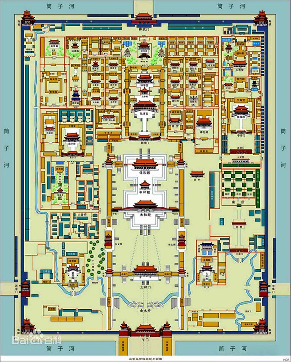 故宫平面图.jpg